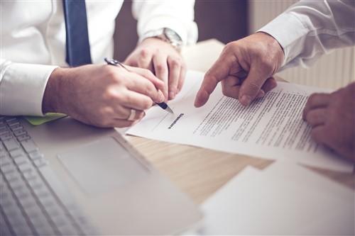 Ontario MPP proposes insurance recovery legislation