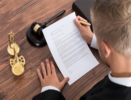 Philadelphia sues Wells Fargo, alleging minority loan bias