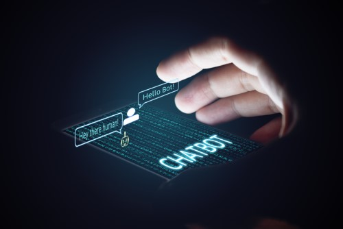 What are the regulatory hurdles to launching an insurance chatbot?