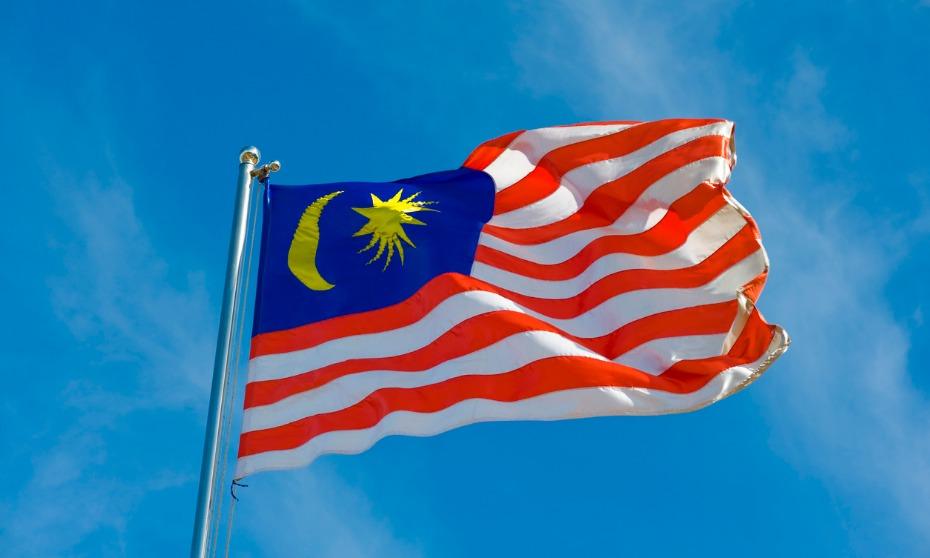 Malaysian govt opposes raising retirement age