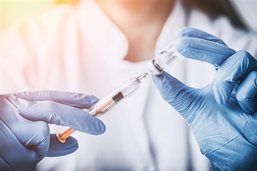 Botox boom spells business for insurance industry