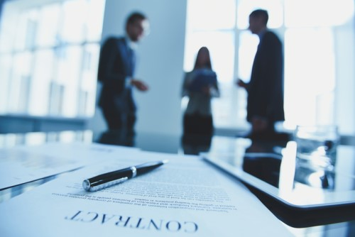 Hub continues Canadian M&A march