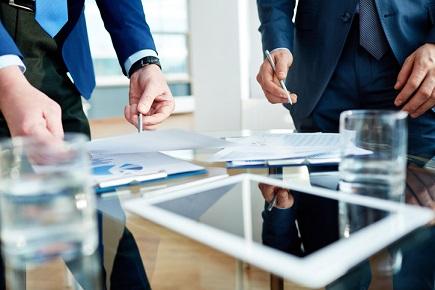 Regulator to scrutinize insurers' bond transactions
