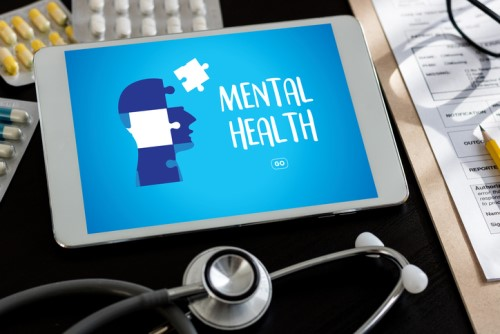 ANZ creates mental health portal for advisers