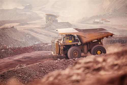 """It's not yet a truly hard insurance market"" says Willis Towers on mining"