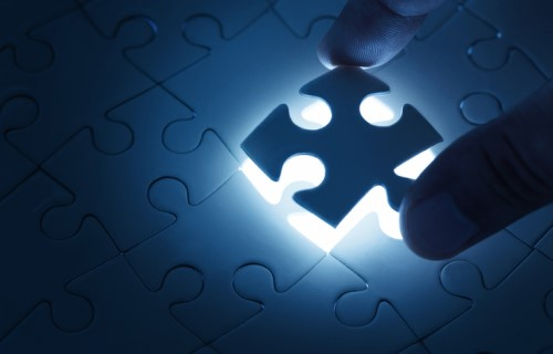 NDBI: the missing piece of your business interruption insurance?