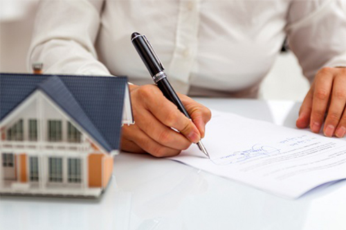 Mortgage fraud risk has decreased but may be temporary