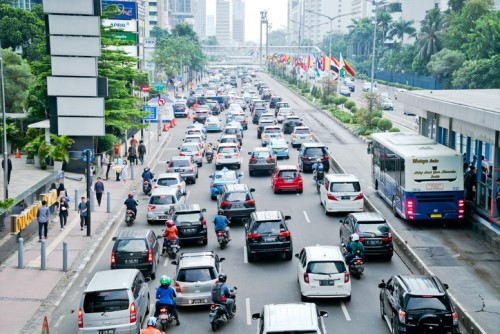 Bali accident raises calls for increased awareness
