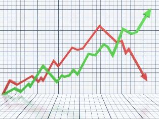 Mortgage debt hits 4-year high, but delinquencies down