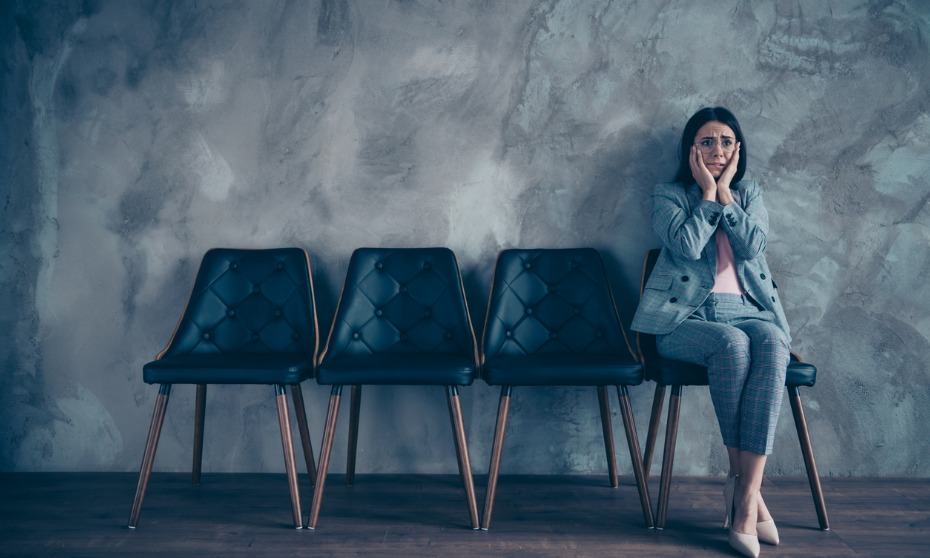 3 worrying reasons your new employees quit