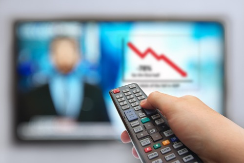 Australian insurers face huge criticism in TV report as Royal Commission looms