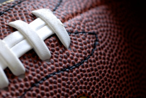 Why quarterbacks choose a career in P&C insurance