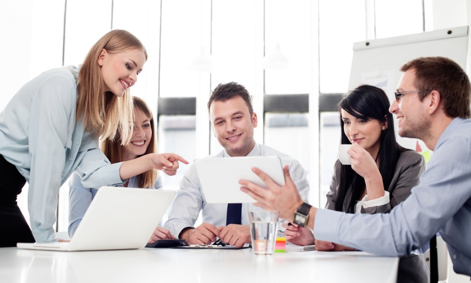 Uncovering Australia's best HR service providers