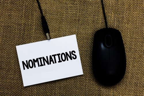 Insurance Business Awards: few days left for nominations