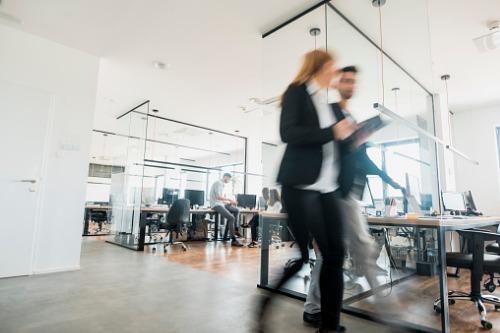 This week's top jobs in insurance – August 12, 2019