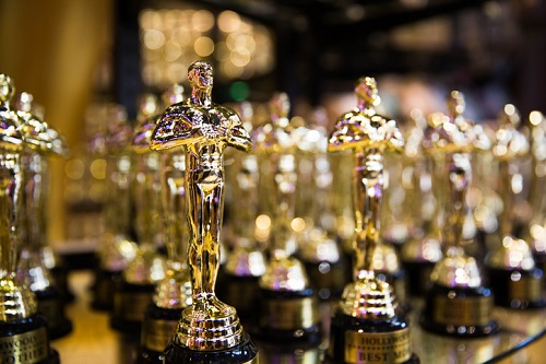 "The Oscars a ""tempting target"" in terms of risk"