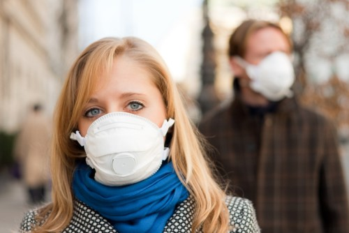 When, not if: Are you prepared for pandemic risk?