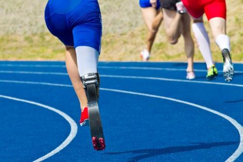 Allianz Australia backs Australian parasport in new deal