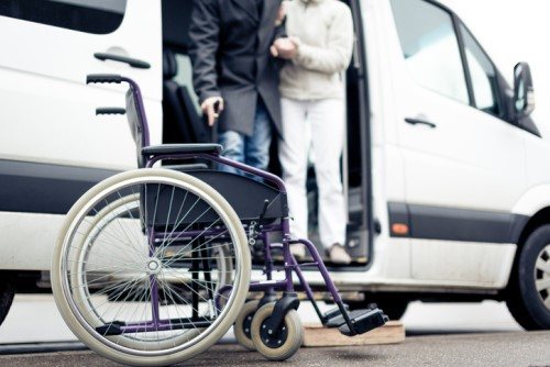 QBE and Cancer Council NSW to ease patient transport burden with new service