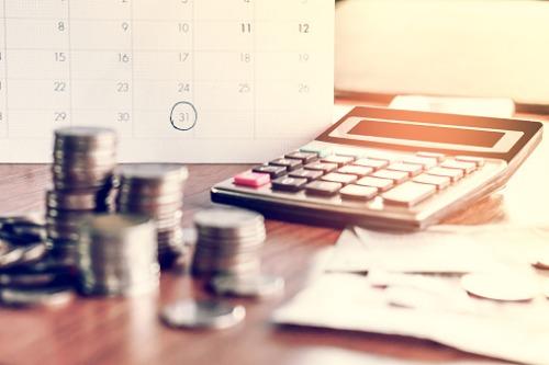 CoreLogic: Mortgage delinquency rate has fallen again