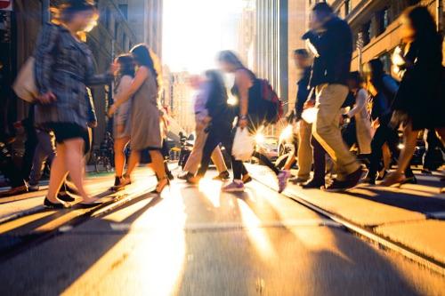 Study: Canadians still confused regarding travel health insurance
