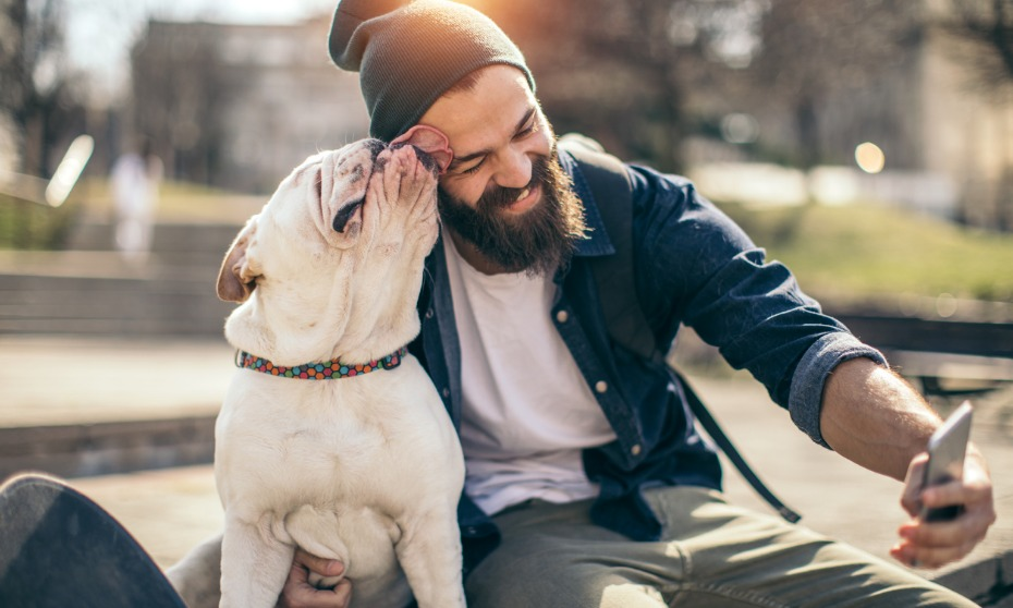 Should you offer bereavement leave for pets?