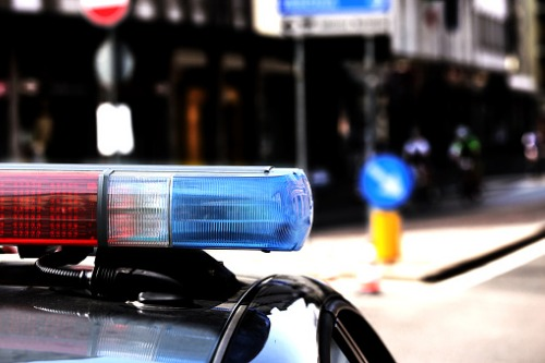 Police catch bone breaking insurance fraudsters