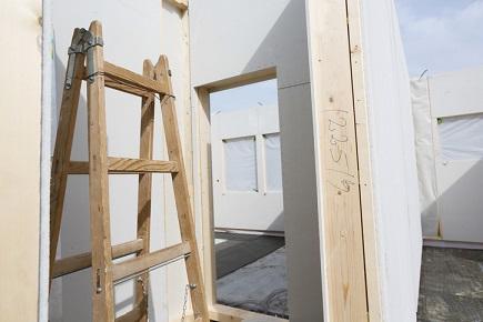 Allianz Malaysia introduces modular home insurance solution