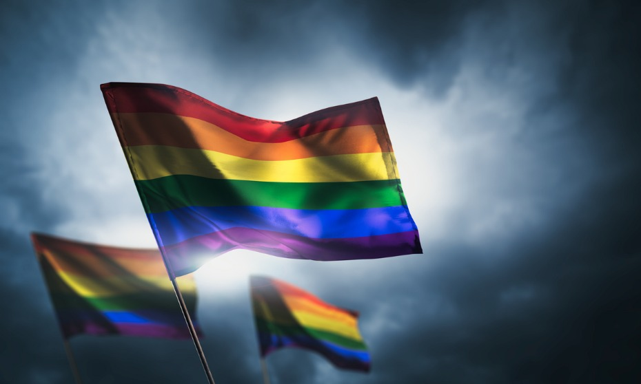 1 in 3 LGBTQ employees face discrimination