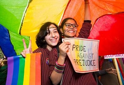 Westpac celebrates diversity through art