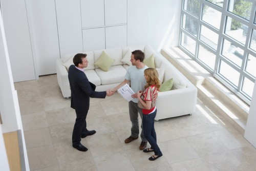 """Use a """"well-rounded approach"""" in property manager E&O"""