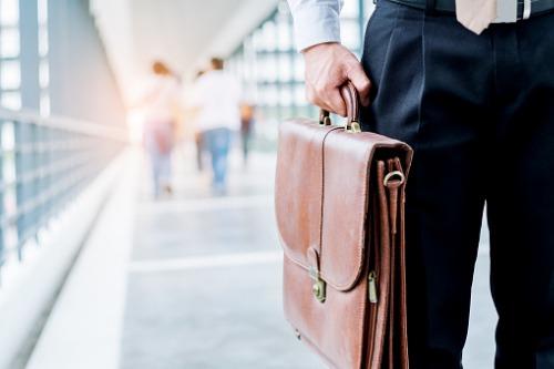 Dan Glaser delivers verdict on JLT departures: