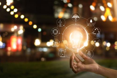Pioneer Underwriters gives renewal energy team a boost