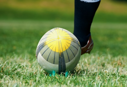 Cancelled rugby match was not insured - may prove costly