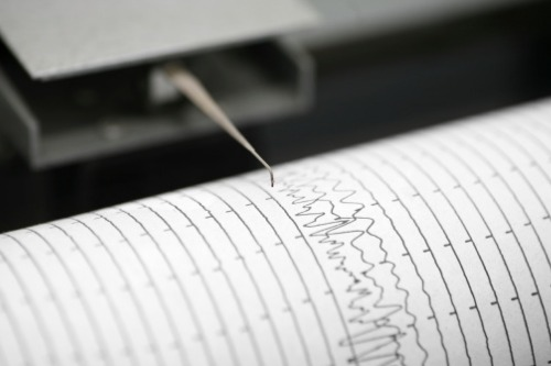 MO insurance department outlines state's issues with earthquake coverage