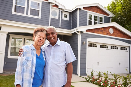 US homeowners invested $450bn on improvements in 2 years