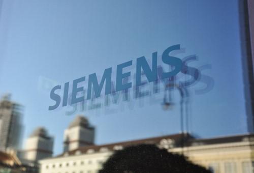 Denver-based PE firm acquires Siemens
