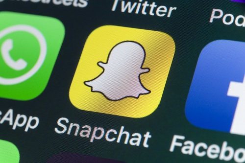 What snapchat teaches us about productivity