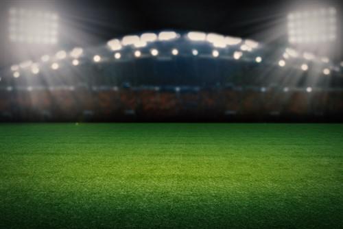 Aviva One Day Insurance >> Aviva extends title sponsorship of stadium | Insurance Business