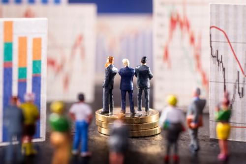 Senior adjuster predicts trends for 2019