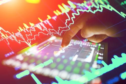 Allianz Malaysia posts 30% increase in Q1 profit