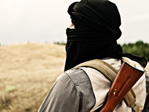 Political risk and terrorism on the rise as volatility worsens - Aon
