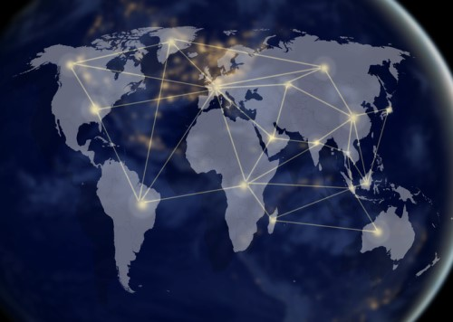 Extensive supply chain? Trading across borders can cost you big