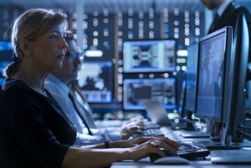 Zurich establishes in-house cyber risk engineering team