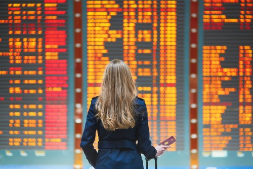 Time to demystify the travel insurance sector