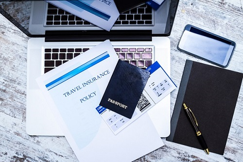 The 10 Travel Insurance Benefits Your Clients Don't Know About