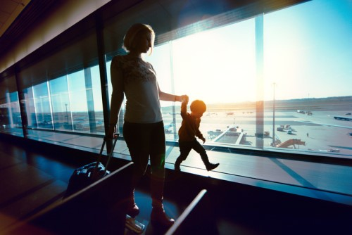 Skipping this pre-flight step could cost your clients their cover