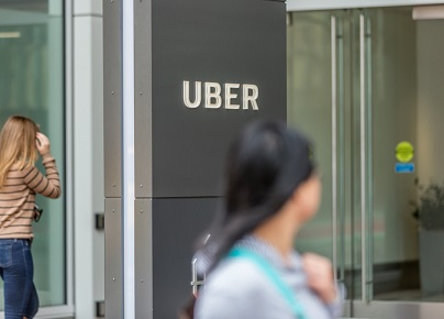 Uber hacked its competitors, ex-manager alleges