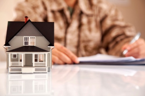 Guaranteed Rate launches new VA mortgage product
