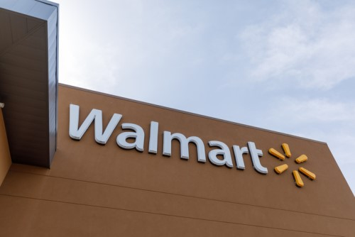 Walmart is launching workers into the future